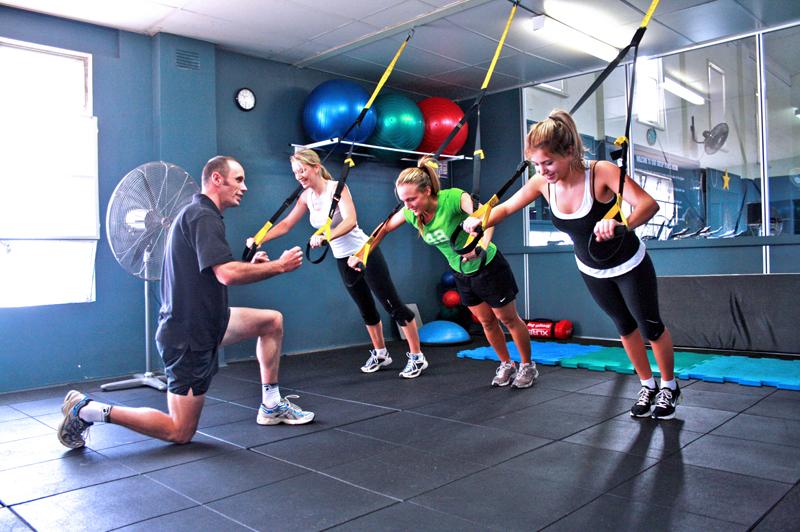 Физическая культура в дошкольных организациях
