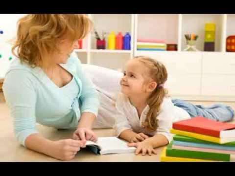 Педагогика и психология дошкольного образования в условиях реализации ФГОС