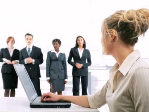 Организация управленческой деятельности в государственных учреждениях социального обеспечения.