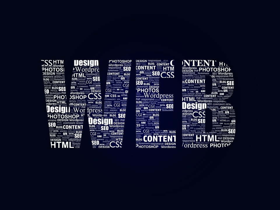 Web-дизайн и программирование