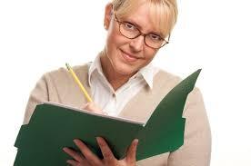 Преподаватель французского языка в условиях реализации ФГОС