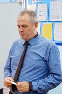 Робский Владимир Владимирович