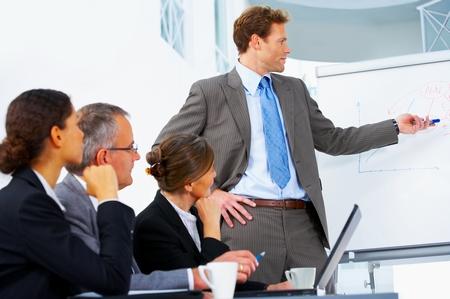 Менеджмент в сфере образования с присвоением квалификации «Менеджер в сфере образования»