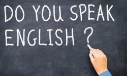 Учитель английского языка в условиях реализации ФГОС
