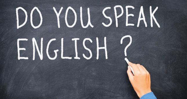 Учитель английского языка в условиях реализации ФГОС / Учитель английского языка