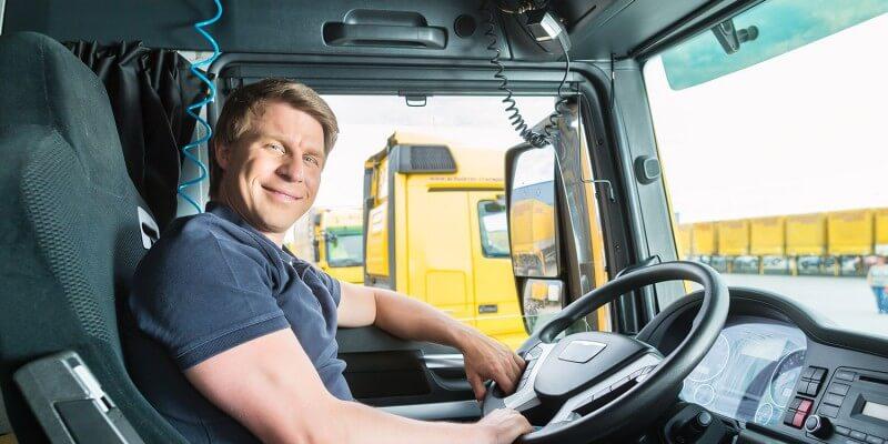 Педагогические основы деятельности преподавателя (мастера) по подготовке водителей автотранспортных средств