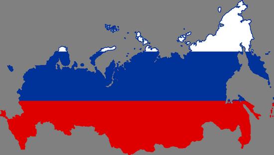 Учитель русского языка и литературы в условиях реализации ФГОС / Учитель русского языка и литературы