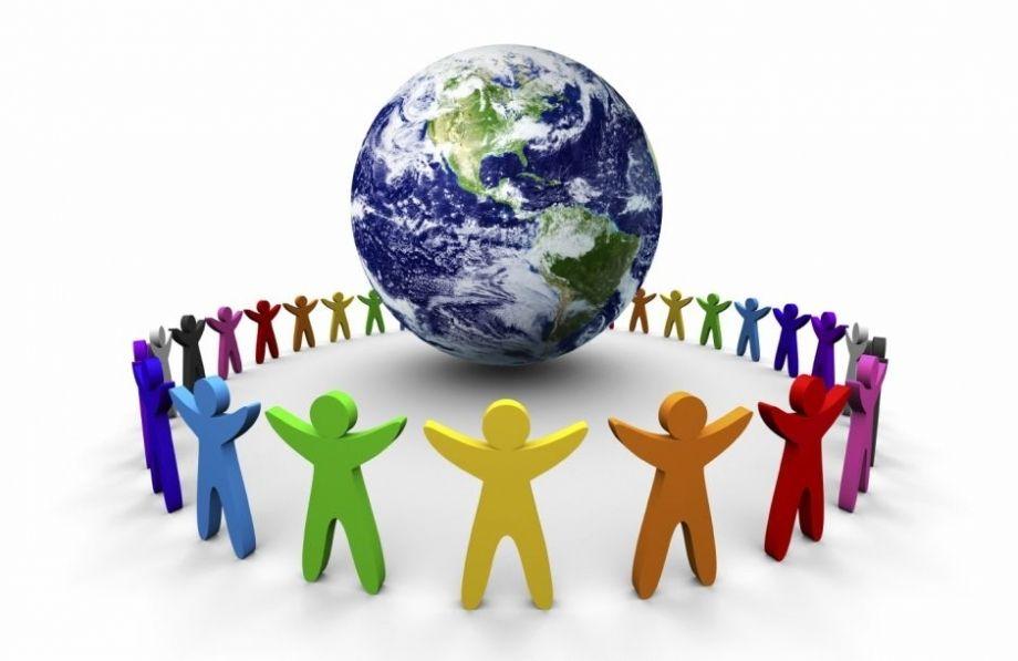 Социальная работа в системе социальных служб