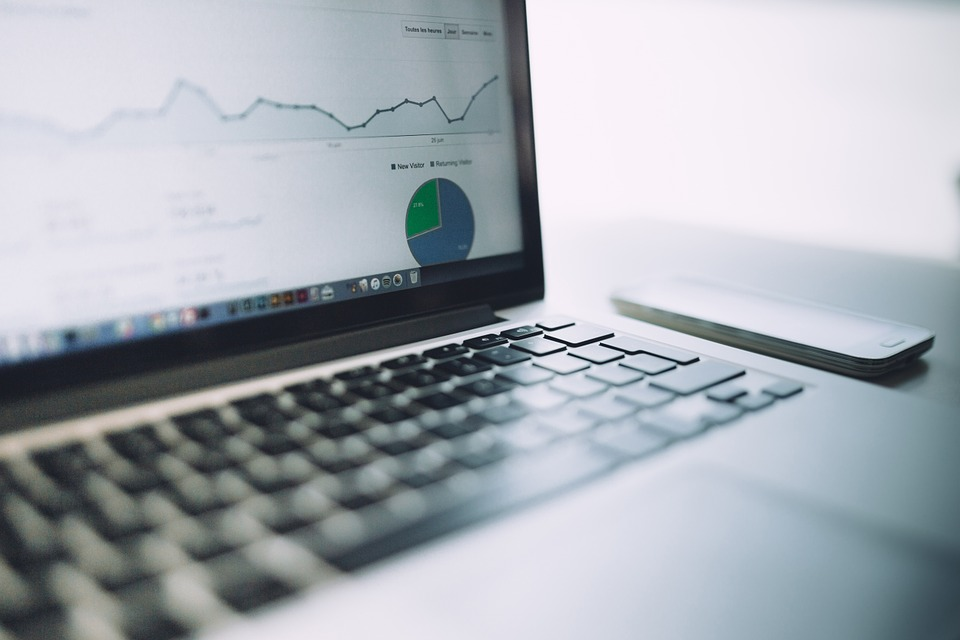 Экономист-аналитик производственно-хозяйственной организации