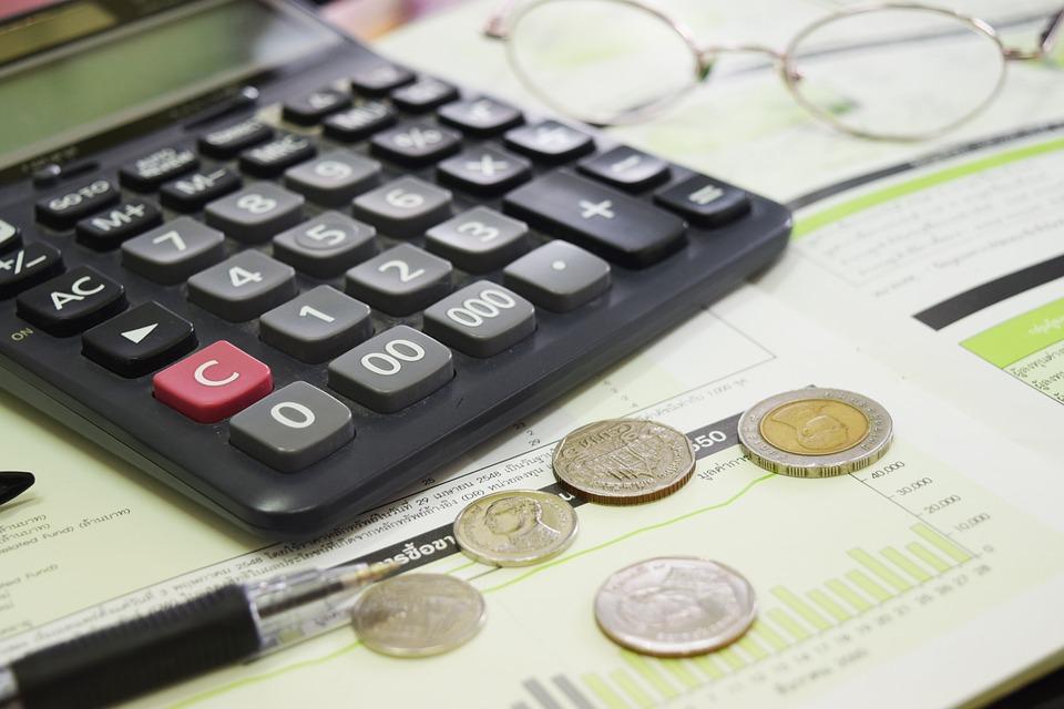 Преподаватель экономики в условиях реализации ФГОС