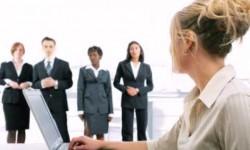 Организация управленческой деятельности в государственных учреждениях социального обеспечения