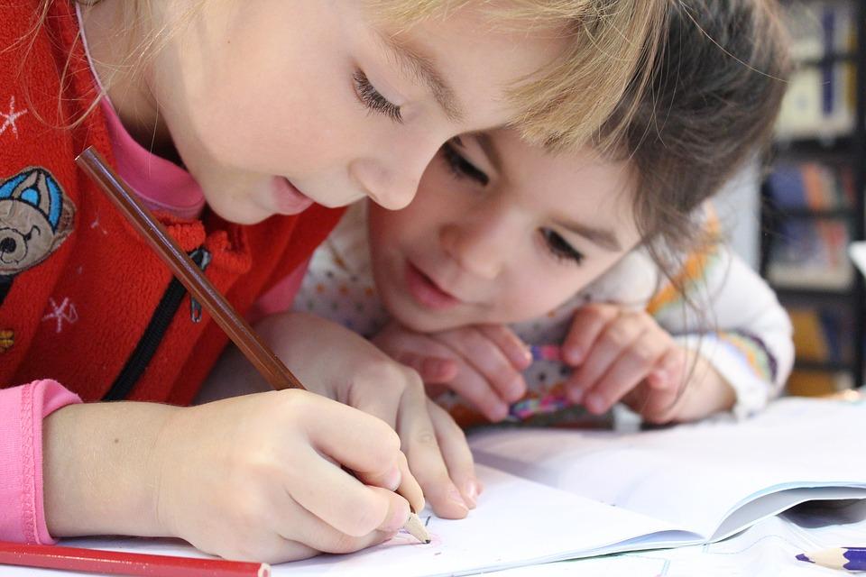 Учитель изобразительного искусства в условиях реализации ФГОС / Учитель изобразительного искусства