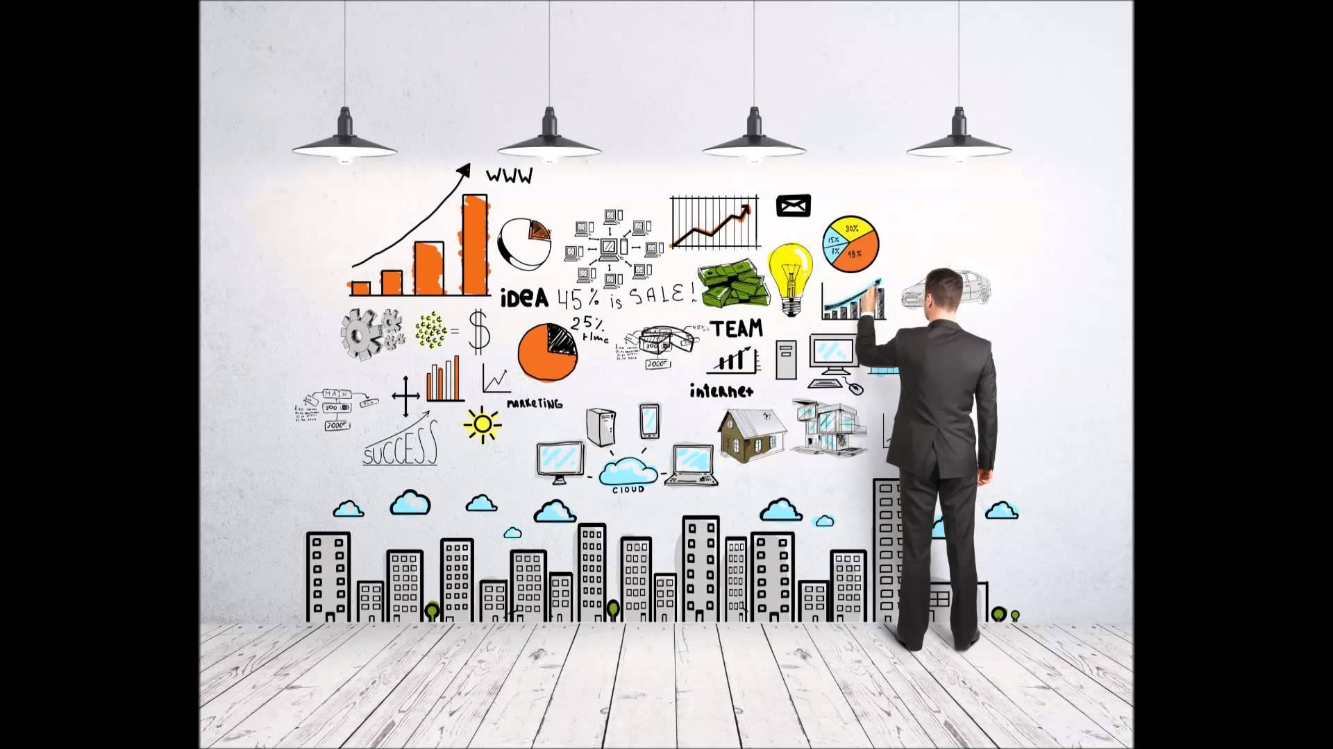 Мастер деловых коммуникаций: маркетинг, реклама, связи с общественностью