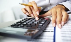 Бухгалтерский учет, аудит и налогообложение обзор и новшества