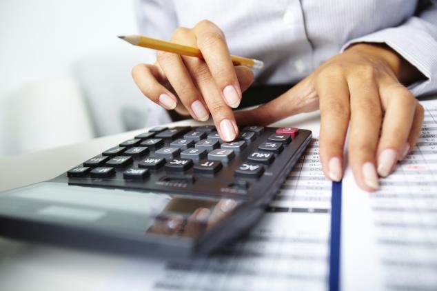 Бухгалтерский учет, аудит и налогообложение