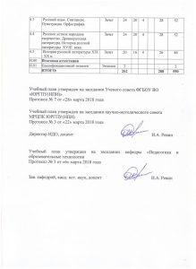 Учитель русского языка и литературы НПИ