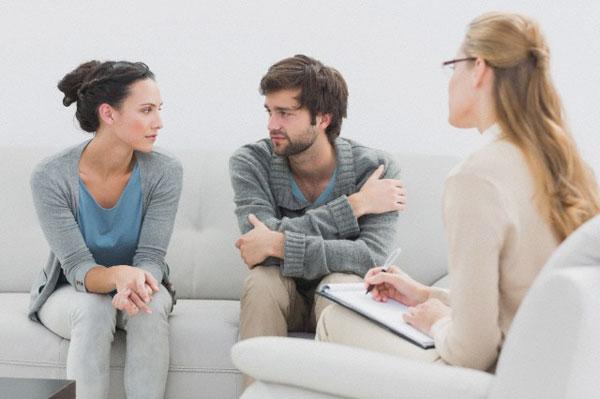 Психолого-педагогическое образование в условиях реализации ФГОС