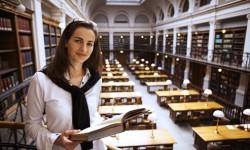 Библиотечно-педагогическая деятельность в образовательных организациях в условиях реализации ФГОС