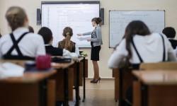 Психолого-педагогические аспекты деятельности преподавателя