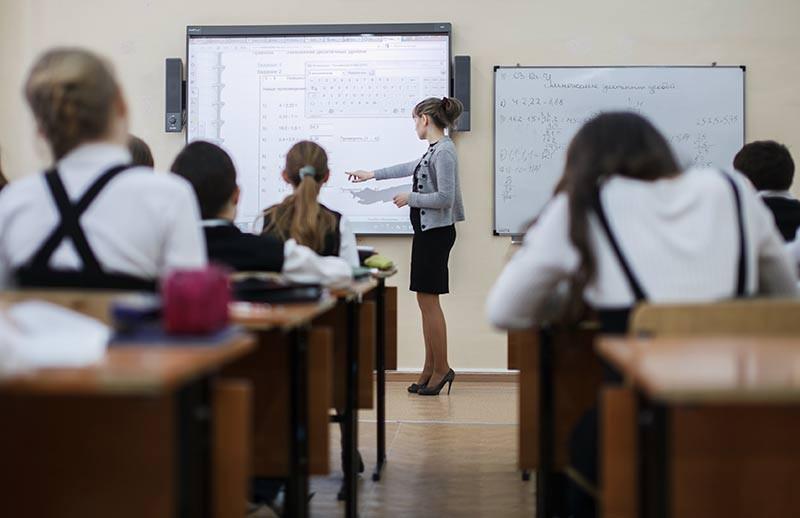 Преподавание БЖ и ОБЖ в условиях реализации ФГОС СПО