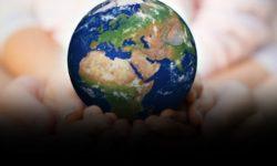 Преподаватель экологии в условиях реализации ФГОС