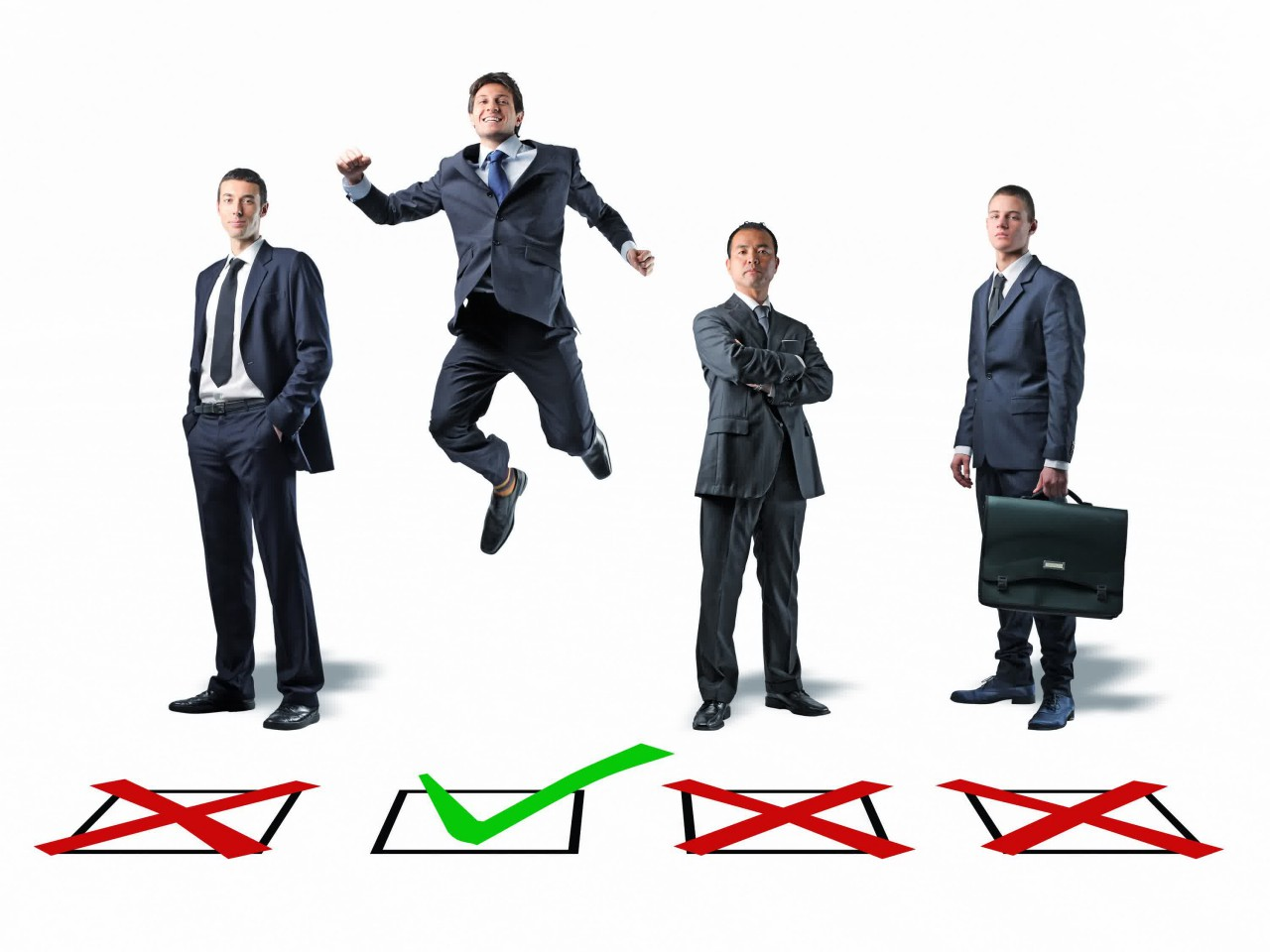 Внедрение профессиональных стандартов в организации