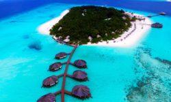 Менеджмент в сфере сервиса и туризма