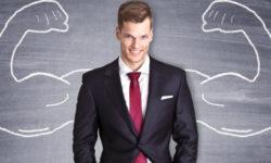Мастерство в искусстве продаж: Навыки презентации и правила их построения в продажах. Переговорный процесс