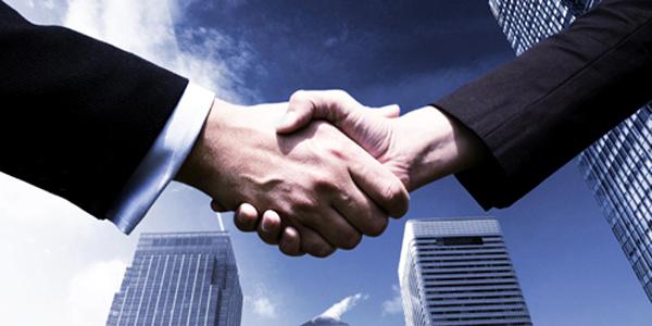 Основы предпринимательской деятельности: правовые аспекты, управление финансами и трудовыми ресурсами