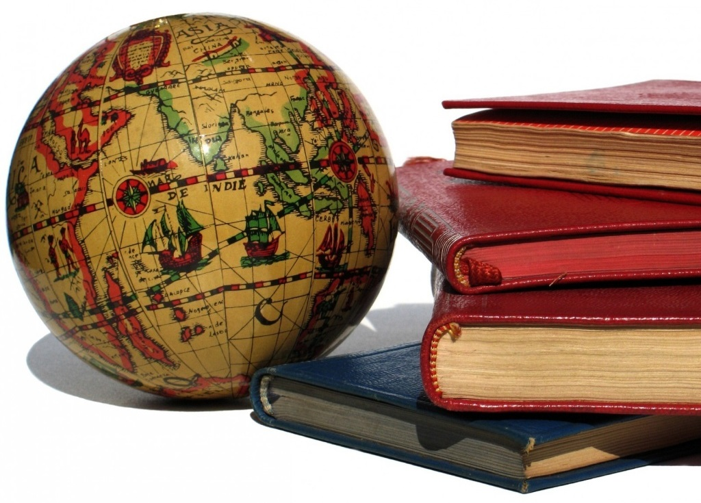 Преподаватель истории в условиях реализации ФГОС