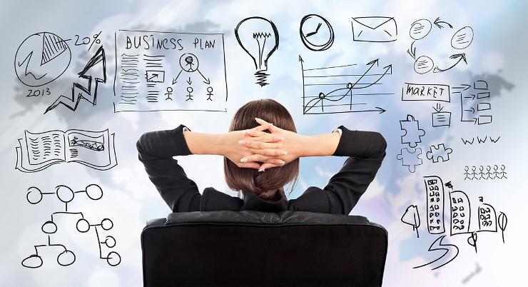 Основы предпринимательской деятельности: менеджмент, документооборот, бухгалтерский учет