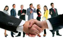 Мастерство в искусстве продаж: Особенности и технологии личных продаж