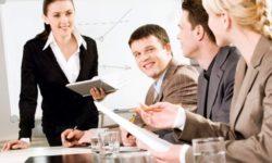 Мастерство в искусстве продаж: Основы менеджмента в продажах, планирование времени. Наставничество и работа с торговым персоналом