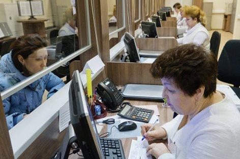 Психологические особенности организации качественного предоставления социальных услуг в системе социальных служб