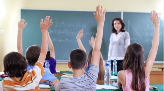Вебинар: Проблемы мотивации обучающихся и преподавателей
