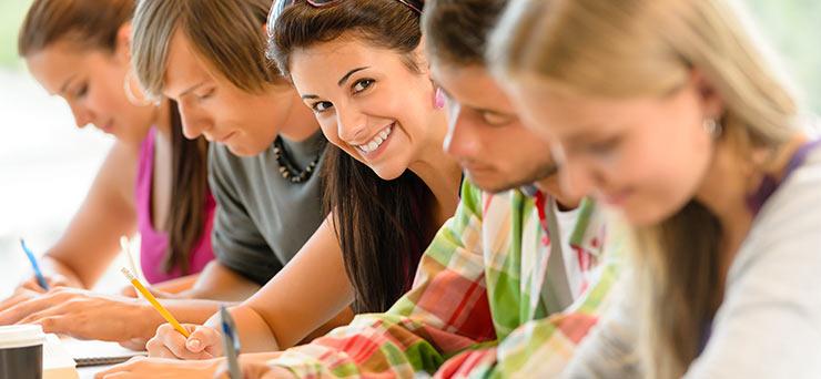 Вебинар: Психологические особенности субъектов образовательного процесса