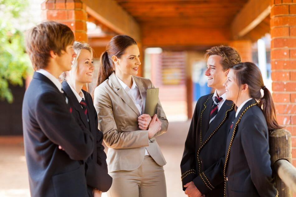 Вебинар: Правоприменительная практика разрешения конфликтных ситуаций в образовании