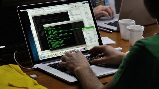 09.02.03 Программирование в компьютерных системах