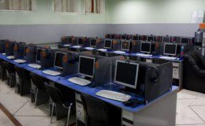 Современные методики преподавания информатики и ИКТ в образовательных организациях СПО в условиях реализации ФГОС
