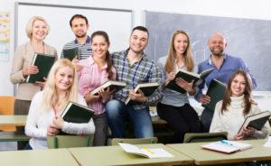 Современные методики преподавания общепрофессиональных дисциплин в образовательных организациях СПО в условиях ФГОС