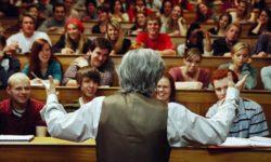 Современные методики преподавания в образовательных организациях СПО в условиях реализации ФГОС