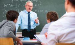 Современные методики преподавания в образовательных организациях дополнительного образования в условиях реализации ФГОС