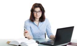Педагогические технологии электронного обучения