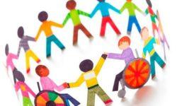 Современные методики работы в образовательных организациях с лицами с ОВЗ в условиях реализации ФГОС