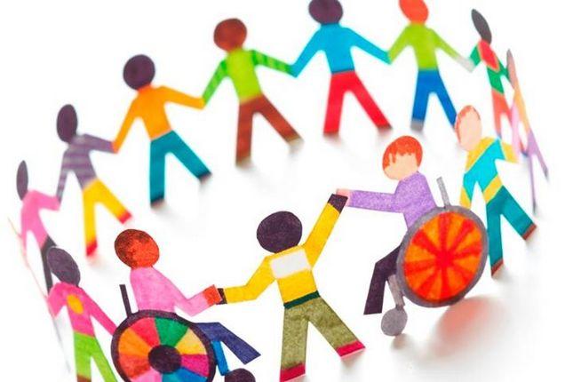 Современные методики работы в образовательных организациях с лицами с ограниченными возможностями здоровья (ОВЗ) в условиях реализации ФГОС