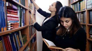 Более 3 млн человек будут учиться в колледжах и техникумах