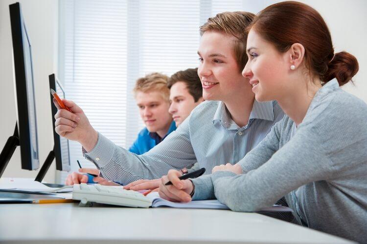 Педагогика дополнительного образования. Инструктор по труду