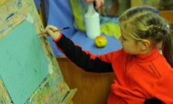 Современные методики преподавания в образовательных организациях в условиях реализации ФГОС. Изобразительное искусство