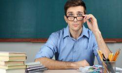Педагогика дополнительного образования. Культорганизатор