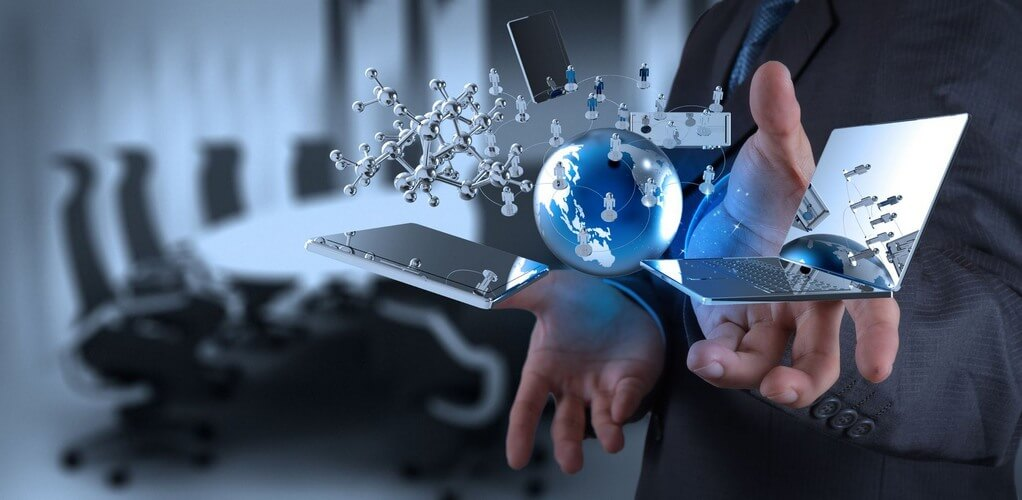 Преподаватель информатики и ИКТ в условиях реализации ФГОС